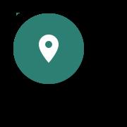 Location Logo Dunbar Painting