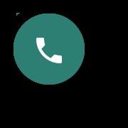 Contact Number Dunbar Painting