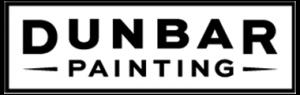 Dunbar Painting Logo