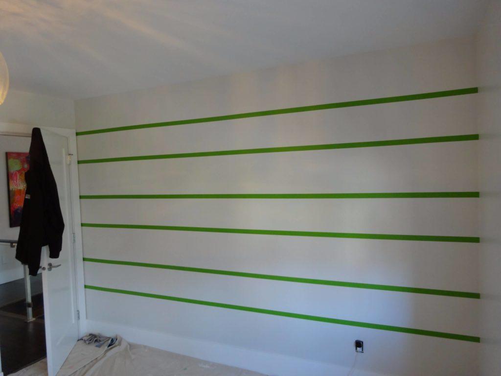 Wall Dunbar Painting