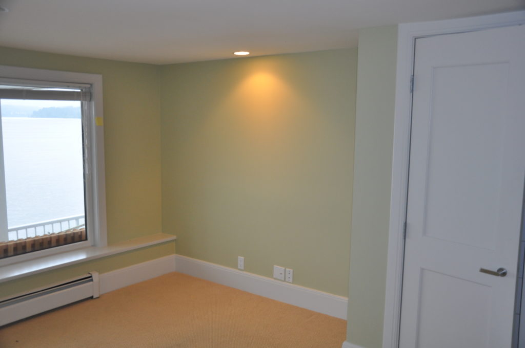 Room Image Dunbar Painting
